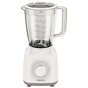 Philips Daily Collection blender HR2105W