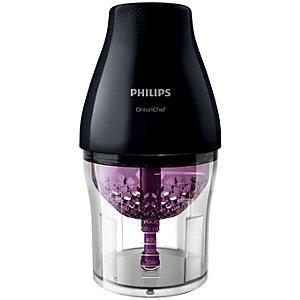 Philips OnionChef kutter HR2505/90