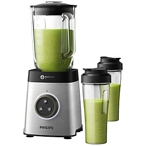 Philips Avance Collection blender HR365500