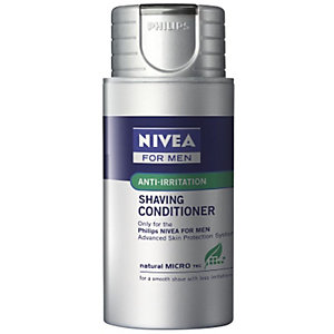 Nivea For Men Rakbalsam (refill)