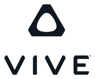 HTC Vive logo