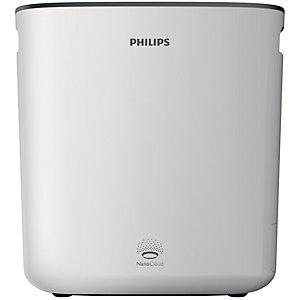 Philips Series 5000 luftrenser/luftfukter HU5930/10