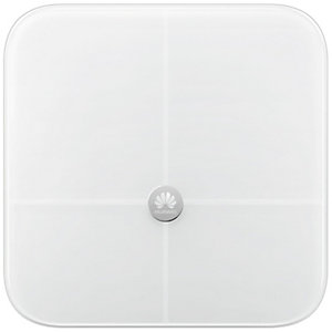 Huawei Smart body badrumsvåg 388400