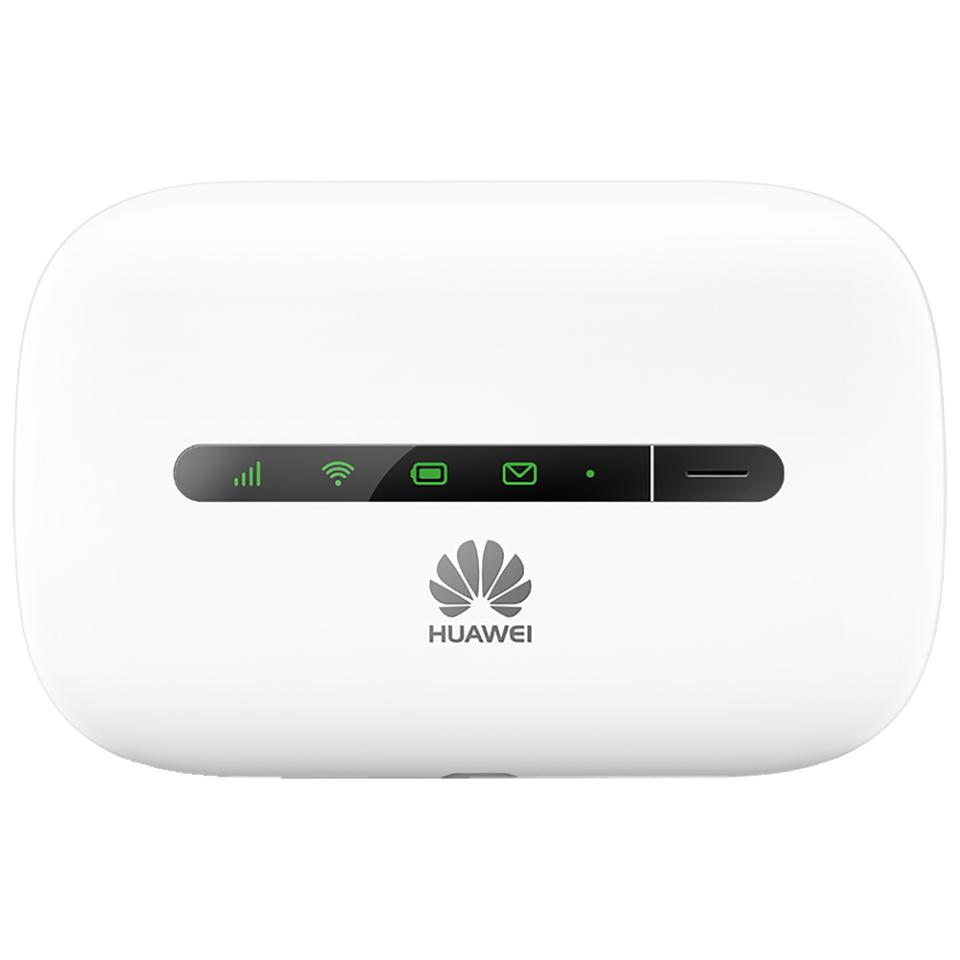 3kontant bredband med huawei wifi 3g router router och nätverk
