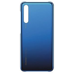Huawei P20 Pro fodral (blå)