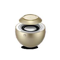 Sonos högtalare kampanj