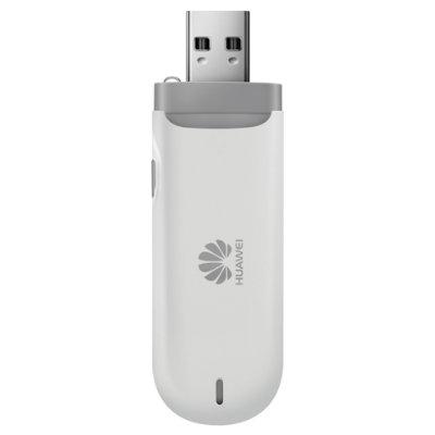 mobilt bredband usb
