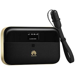 Huawei Pro2 E5885 mobil WiFi-ac hotspot