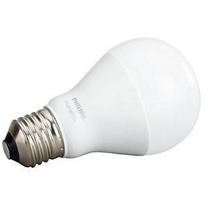 Philips hue LED-pære 9.5W E27