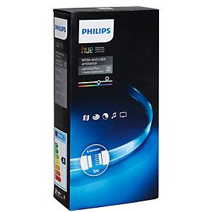 Philips hue Lightstrip Plus forlengelse (1 m)