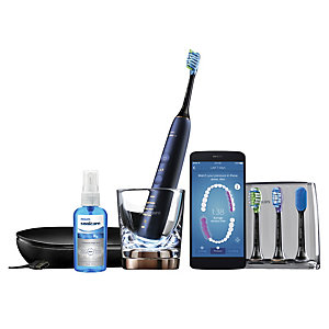 Philips Sonicare DiamondClean Smart el. tannbørste