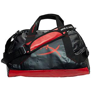 HyperX Crate laukkuKahva ja olkahihna (musta)