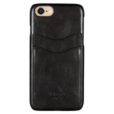 mobilskal iphone 6 med korthållare