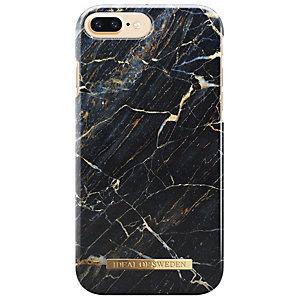 iDeal Fashion iPhone 6/6S/7/8 Plus kuori (marmori)