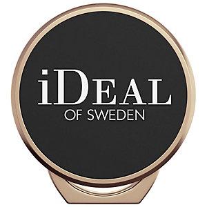 iDeal universal magneettinen pidike (kulta)