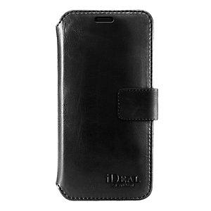 iDeal STHLM plånboksfodral Samsung Galaxy S9 (svart)