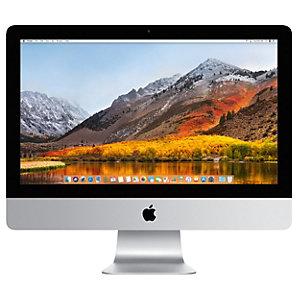 """iMac 21.5"""" 4K Retina MNE02"""