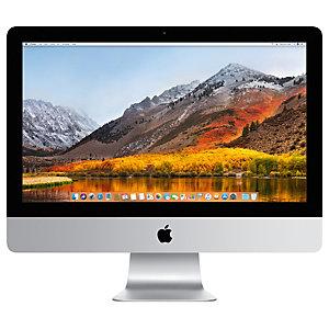 """iMac 27"""" 5K Retina MNE92"""
