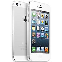 iphone 5s uden abonnement elgiganten