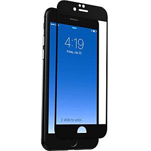 InvisibleShield näytönsuojalasi iPhone 7 (musta)