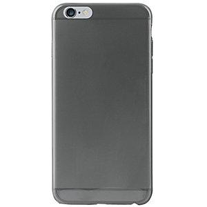 Puro Skal iPhone 6/6s UltraSlim 0.3 (svart)