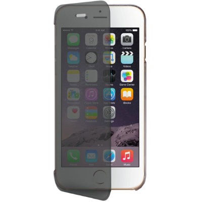 Puro Sense Fodral iPhone 6 Plus Booklet Quick View - Skal och Fodral ... be65c797bf5f2