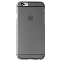 cover iphone 7 elgiganten