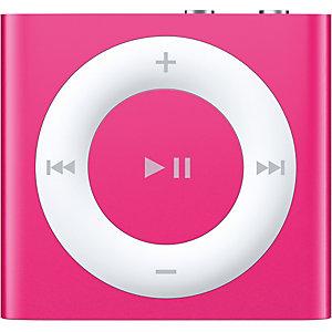 iPod shuffle 6 2 GB (rosa)