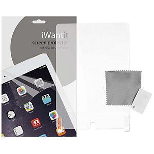 """iWantit skärmskydd för iPad Pro 10.5"""""""