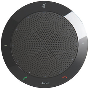 Jabra Speak 410 högtalartelefon
