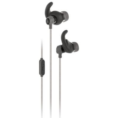 JBL Reflect Mini in-ear hörlurar (svart) - Hörlurar för träning ... 6f4ff54e97968