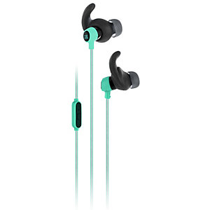 JBL Reflect Mini in-ear kuulokkeet (sinivihreä)