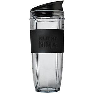 Nutri Ninja JMLV2538  900 ml kopp