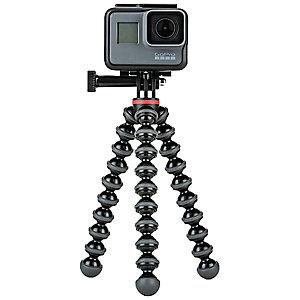 Joby Gorillapod Action kamerastativ m/GoPro-feste