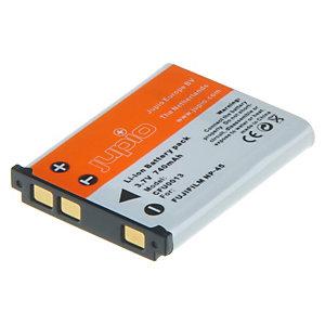 Jupio NP-45 520 mAh batteri
