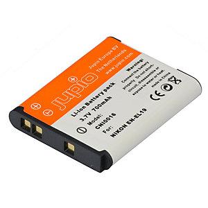 Jupio EN-EL19 700 mAh batteri
