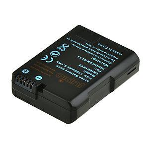Jupio EN-EL14A 1100 mAh batteri