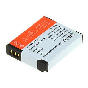 Jupio DMW-BCM13E 1150 mAh batteri