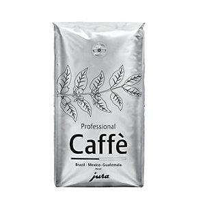 JURA Professional Caffè kaffebönor 71258