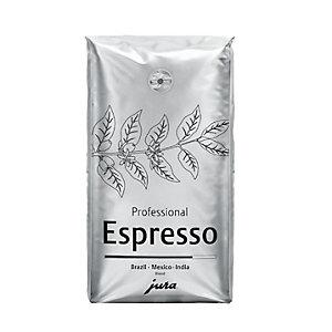 JURA Professional Espresso kaffebönor 71259