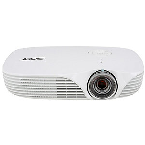 Acer Projektor K138ST (vit)