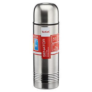 Tefal Senator termoflaske K3063214