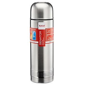 Tefal Senator termoflaske K3063414