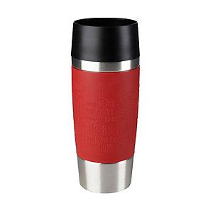 Tefal termokopp K3084114 (rød)