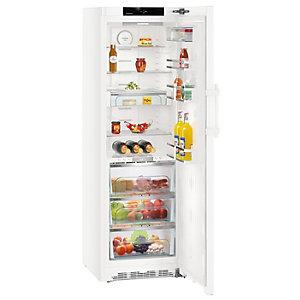 Liebherr kylskåp KB435020 (vit)