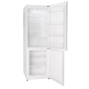 Gram Fresh 3000 kjøleskap/fryser KC311186