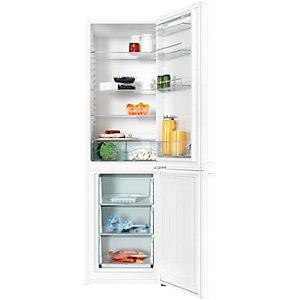 Miele jääkaappipakastin KD 28052 WS (valkoinen)