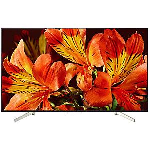 Sony 65'' 4K UHD Smart TV KD-65XF8505