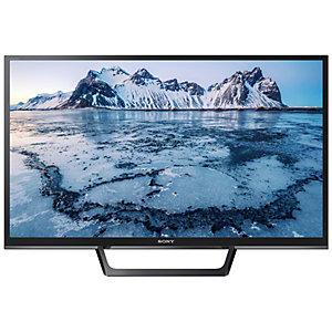 """Sony 32"""" LED Smart TV KDL-32WE613"""
