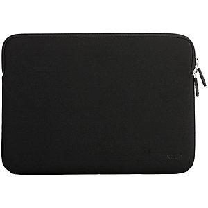 """Keep fodral till MacBook Pro 13"""" neopren (svart)"""